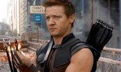 Hawkeye: Disney progetta una serie tv dedicata all'eroe, ma gli arcieri saranno due!