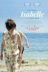 Locandina di Isabelle