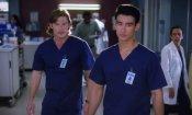 Da House of Cards 6 a Grey's Anatomy 15: i film e le serie tv in streaming della settimana!