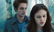 Twilight: i segreti dal set svelati in occasione del decimo anniversario