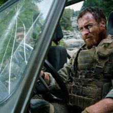 Hunter Killer - Caccia negli abissi: Ryan McPartlin in una scena del film
