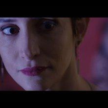 Malerba: Manuela Parodi in una scena del film