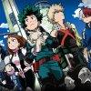 My Hero Academia: la nuova serie animata che sta appassionando il mondo