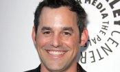 """Buffy, Nicholas Brendon: """"Cosa mi è rimasto della serie? Traumi"""""""
