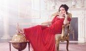 Vanity Fair: la seconda clip della nuova serie LaF in esclusiva!