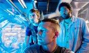 Avatar: svelati i titoli dei sequel del film?