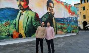 """Narcos: Messico, Michael Pena e Diego Luna: """"I nostri narcos affascinanti? No, sono terrificanti"""""""