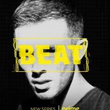 Locandina di Beat