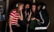 """Bohemian Rhapsody: il film sotto accusa per una versione """"crudele e inaccurata"""" della storia"""