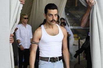 Bohemian Rhapsody Rami Malek2