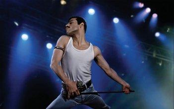 Bohemian Rhapsody Rami Malek3