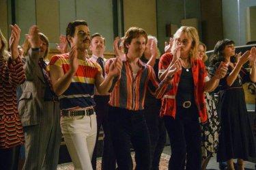 Bohemian Rhapsody: tutti gli errori e le inesattezze nel