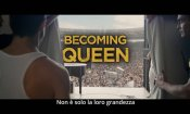 Bohemian Rhapsody - Featurette 'Becoming Queen'