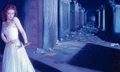 Red Shoes presenta UK Film Days Italia: Westwood e Scarpette Rosse a Milano