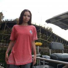 Siren: Eline Powell nel pilot della serie
