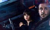 Sky Cinema Sci-Fi: arriva il canale dedicato alla fantascienza!