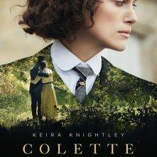 Locandina di Colette