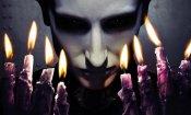 I film e le serie tv in streaming della settimana, Da American Horror Story 8 a Kidding