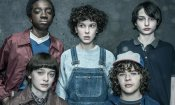 Stranger Things 3: ecco quanto guadagnerà Millie Bobby Brown