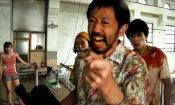 Recensione Zombie contro zombie: niente è come sembra... nel mondo dei morti viventi