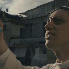 Anatomia del miracolo: un primo piano del documentario