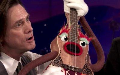 Recensione Kidding: Jim Carrey, sorriso sulle labbra e lacrime agli occhi