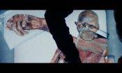 Ötzi e il mistero del tempo - Trailer Italiano