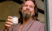 Il grande Lebowski: il Drugo festeggia il 20° anniversario in 4K UHD