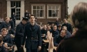 La Promessa Dell'alba - Trailer Italiano