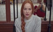 Suspiria: Dakota Johnson spiega il finale del film