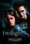 Locandina di Twilight