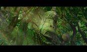 Missing Link - Trailer