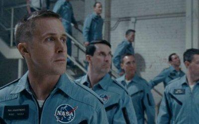 Da La La Land a First Man: il cinema ossessionato di Damien Chazelle