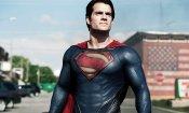 Batman v Superman: Zack Snyder spiega perché Superman non ha potuto salvare Martha
