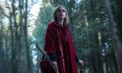 Le terrificanti avventure di Sabrina: Netflix denunciata dai satanisti, chiesto risarcimento record