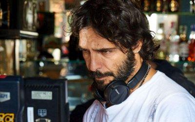 """Marco Bocci, esordio alla regia con Erre 11: """"Una storia di periferia con protagonista l'umanità"""""""