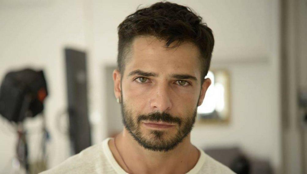 Marco Bocci3