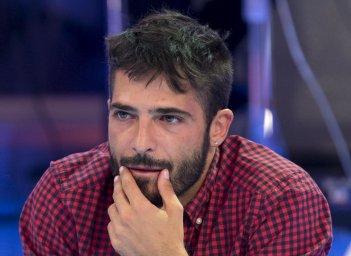 Marco Bocci4