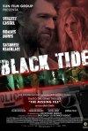 Locandina di Black Tide