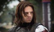 Captain America: The Winter Soldier, ecco l'errore di cui i fan non si sono accorti