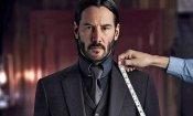 John Wick 3: Parabellum, uno dei personaggi più amati non tornerà!