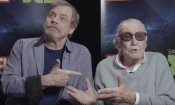 """Stan Lee, Mark Hamill ricorda l'icona della Marvel: """"Mi mancherà moltissimo"""""""