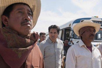 Narcos Mexico 5