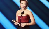 People's Choice Awards 2018: Avengers: Infinity War e Shadowhunters tra i premiati