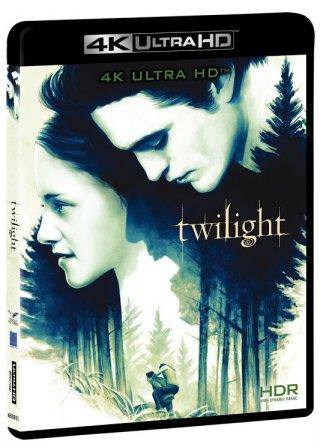 Twilight4K