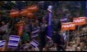 The Front Runner -  Il Vizio Del Potere - Trailer Italiano
