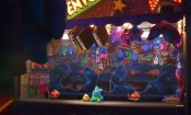 Toy Story 4 - Teaser Trailer 2