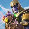 Avengers: Infinity War, Marvel spiega perché Thanos non ha ucciso tutti gli Avengers