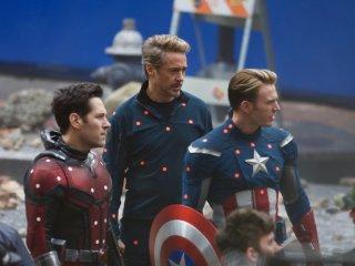 Avengers4 2