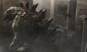 Godzilla vs. Kong: rivelati i primi dettagli sulla trama